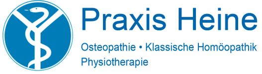 Praxis Heine Physiotherapie